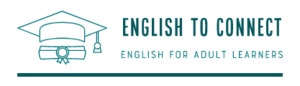 English To Connect